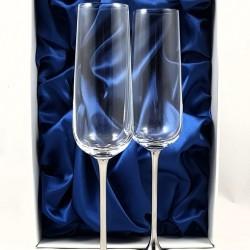 Кристални ритуални чаши 1010