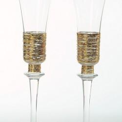 Ритуални чаши модел 09