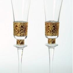 Ритуални чаши модел 10