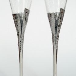 Ритуални чаши модел 99