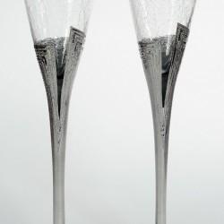 Ритуални чаши модел 98