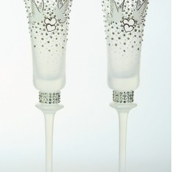 Ритуални чаши модел 90
