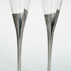Ритуални чаши модел 97