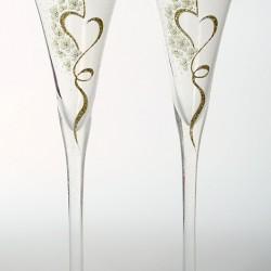 Ритуални чаши модел 94
