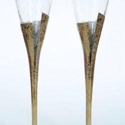 Ритуални чаши модел 101