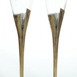 Ритуални чаши модел 100