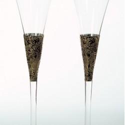 Ритуални чаши модел 03