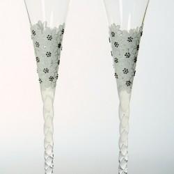 Ритуални чаши модел 87