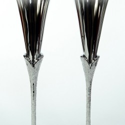 Ритуални чаши модел 102