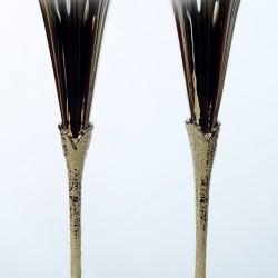 Ритуални чаши модел 103
