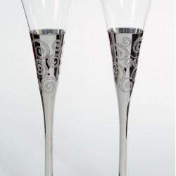Ритуални чаши модел 72