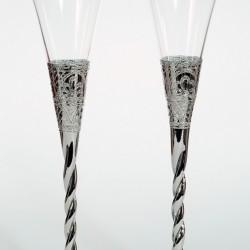 Ритуални чаши модел 73