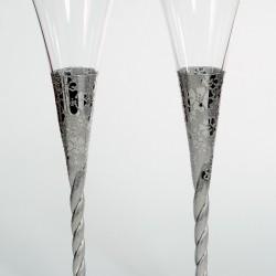 Ритуални чаши модел 74