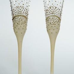 Ритуални чаши модел 78