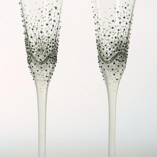 Ритуални чаши модел 80