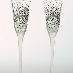 Ритуални чаши модел 79