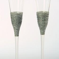 Ритуални чаши модел 77