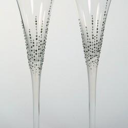 Ритуални чаши модел 95