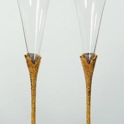 Ритуални чаши модел 12