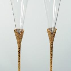 Ритуални чаши модел 11