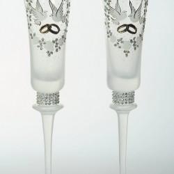 Ритуални чаши модел 89