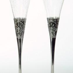 Ритуални чаши модел 06