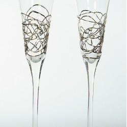 Ритуални чаши модел 14