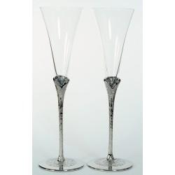 Ритуални чаши модел 46