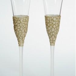 Ритуални чаши модел 75