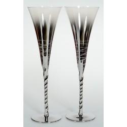 Ритуални чаши модел 53