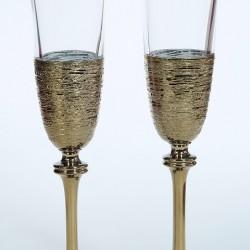Ритуални чаши модел 61