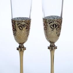 Ритуални чаши модел 62