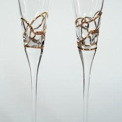 Ритуални чаши модел 15
