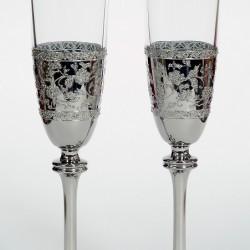 Ритуални чаши модел 68