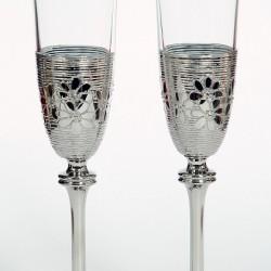 Ритуални чаши модел 67