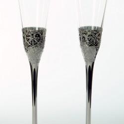 Ритуални чаши модел 17