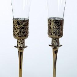 Ритуални чаши модел 38