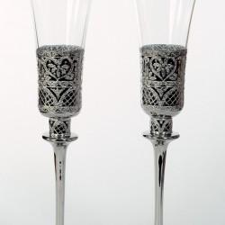 Ритуални чаши модел 39