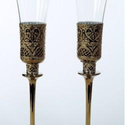 Ритуални чаши модел 40