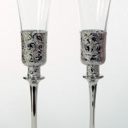 Ритуални чаши модел 41