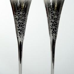 Ритуални чаши модел 36