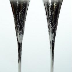 Ритуални чаши модел 37