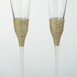 Ритуални чаши модел 76