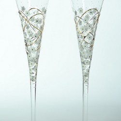 Ритуални чаши модел 88