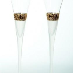 Ритуални чаши модел 85