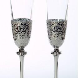 Ритуални чаши модел 70