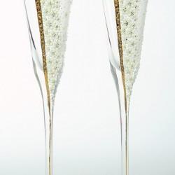 Ритуални чаши модел 82