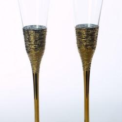 Ритуални чаши модел 21