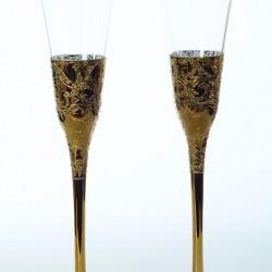 Ритуални чаши модел 22