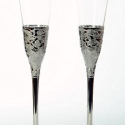 Ритуални чаши модел 20